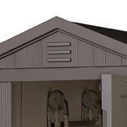 Keter-Factor-Resin-Outdoor-Garden-Storage-Shed-0-3