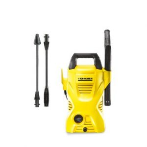 Krcher-K2-Compact-Air-Cooled-Pressure-Washer-0