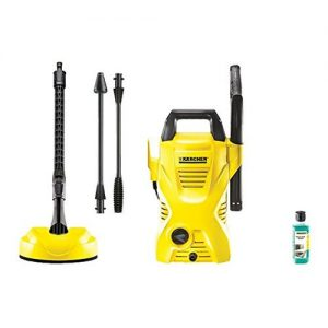 Krcher-K2-Compact-Home-Air-Cooled-Pressure-Washer-0