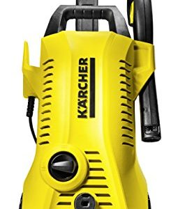 Krcher-K2-Full-Control-Home-Pressure-Washer-0-0