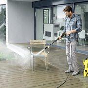 Krcher-K2-Full-Control-Home-Pressure-Washer-0-3