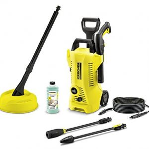 Krcher-K2-Full-Control-Home-Pressure-Washer-0