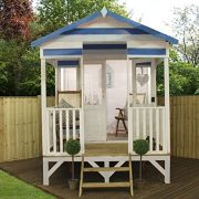 11x8-Tongue-and-Groove-Wooden-Beach-Hut-Summerhouse-by-Waltons-0-0