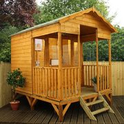 11x8-Tongue-and-Groove-Wooden-Beach-Hut-Summerhouse-by-Waltons-0-1