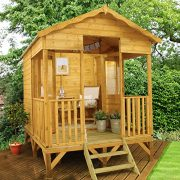 11x8-Tongue-and-Groove-Wooden-Beach-Hut-Summerhouse-by-Waltons-0-3