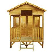 11x8-Tongue-and-Groove-Wooden-Beach-Hut-Summerhouse-by-Waltons-0-4