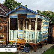 11x8-Tongue-and-Groove-Wooden-Beach-Hut-Summerhouse-by-Waltons-0-7