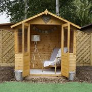 7-x-5-Shiplap-Bournemouth-Apex-Wooden-Summerhouse-Double-Doors-Felt-Included-By-Waltons-0-2
