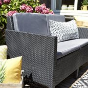 Allibert-by-Keter-Chicago-2-Seat-Balcony-Lounge-Set-Outdoor-Garden-Furniture-0-2
