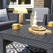 Allibert-by-Keter-Chicago-2-Seat-Balcony-Lounge-Set-Outdoor-Garden-Furniture-0-3