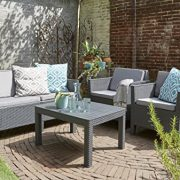 Allibert-by-Keter-Chicago-2-Seat-Balcony-Lounge-Set-Outdoor-Garden-Furniture-0-6