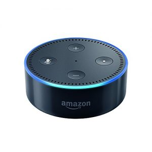 Amazon-Echo-Dot-2nd-Generation-0