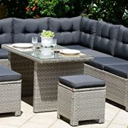 BackYard-Furniture-Luxury-10-Seater-Casual-Dining-Rattan-Garden-Set-with-Cushions-0-0