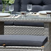 BackYard-Furniture-Luxury-10-Seater-Casual-Dining-Rattan-Garden-Set-with-Cushions-0-1