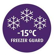 Beko-CRFG1552W-A-55cm-White-Frost-Free-Fridge-Freezer-with-Freezer-Guard-0-3