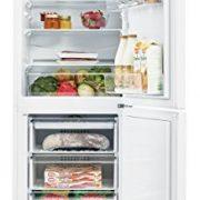 Beko-CRFG1582W-White-55cm-103cuft-5050-Frost-Free-Fridge-Freezer-0-0