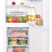 Beko-CSG1552W-5050-Fridge-Freezer-White-0-0