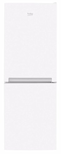 Beko-CSG1552W-5050-Fridge-Freezer-White-0