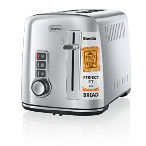 Breville-Toaster-the-Perfect-Fit-for-Warburtons-Silver-0