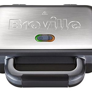 Breville-VST041-Deep-Fill-Sandwich-Toaster-Stainless-Steel-Silver-0