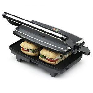 Breville-VST049-Cafe-Style-Sandwich-Press-0