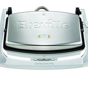Breville-VST071-Dura-Ceramic-Sandwich-PressLight-Grey-0