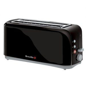 Breville-VTT233-4-Slice-Toaster-0