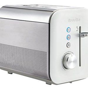 Breville-VTT687-4-Slice-High-Gloss-Toaster-White-0