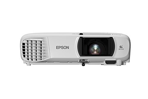 Epson-EH-TW5210-Home-CinemaGaming-Projector-Full-HD-3LCD-1080p-3D-Contrast-2200-Lumens-0