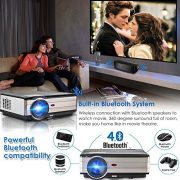 Home-Theater-Projector-0-1