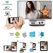 Home-Theater-Projector-0-2