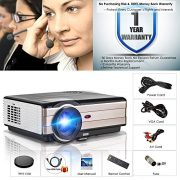 Home-Theater-Projector-0-5