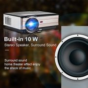 Home-Theater-Projector-0-6