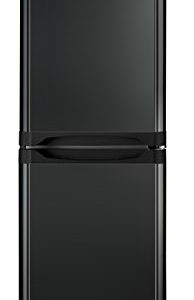 Indesit-CAA-55-UK-Free-Standing-Fridge-Freezer-0