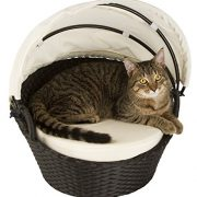 Kerbl-Chillout-Cat-Lounge-48-x-44-x-54-cm-0-5