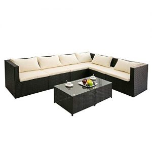 Leisure-Zone-Rattan-Garden-Furniture-Set-Patio-Conservatory-Indoor-Outdoor-4-piece-set-table-chair-sofa-10-years-warranty-0