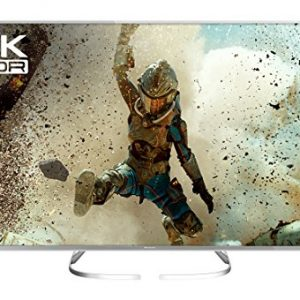 Panasonic-TX-65EX700B-65-Inch-1600-Hz-Widescreen-4K-Ultra-HD-Smart-LED-TV-with-Freeview-Play-2017-Model-Silver-0
