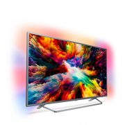 Philips-43PUS730312-4K-Ultra-HD-Android-Smart-TV-Dark-Silver-0-2