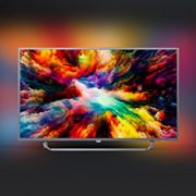 Philips-43PUS730312-4K-Ultra-HD-Android-Smart-TV-Dark-Silver-0-3