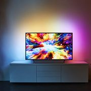 Philips-43PUS730312-4K-Ultra-HD-Android-Smart-TV-Dark-Silver-0-4