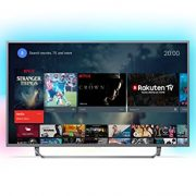 Philips-43PUS730312-4K-Ultra-HD-Android-Smart-TV-Dark-Silver-0-6