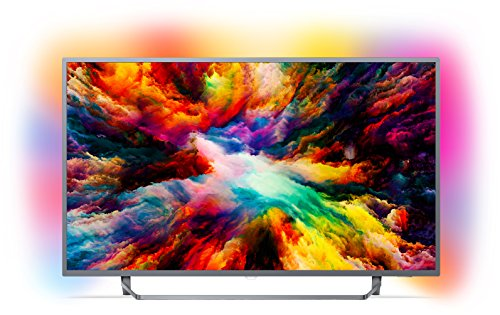 Philips-43PUS730312-4K-Ultra-HD-Android-Smart-TV-Dark-Silver-0