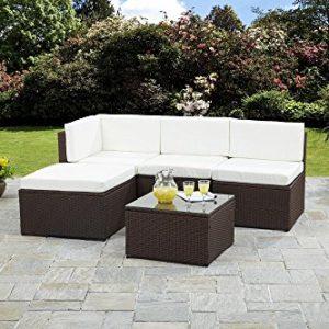 Rattan-Corner-Sofa-Garden-Furniture-Sets-0