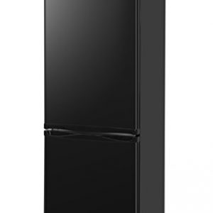 Russell-Hobbs-Fridge-Freezer-0