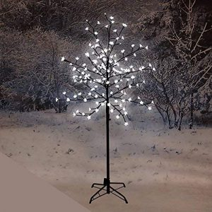 15M-Pre-Lit-LED-Cherry-Blossom-Tree-with-150-Lights-Outdoor-Indoor-Bright-White-by-None-0