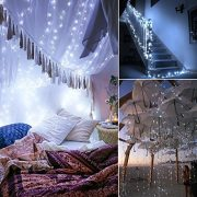 AMIR-Solar-String-Lights-0-1