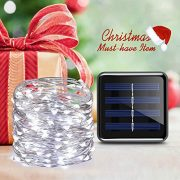 AMIR-Solar-String-Lights-0-5