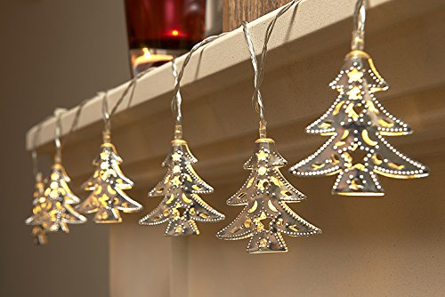 Auraglow-Set-of-15-Battery-Operated-Indoor-Christmas-LED-Festive-String-Lights-Xmas-Trees-0