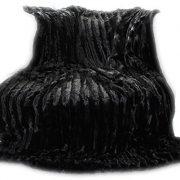 Brandsseller-Faux-Fur-Blanket-Reversible-0-0