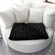 Brandsseller-Faux-Fur-Blanket-Reversible-0-1